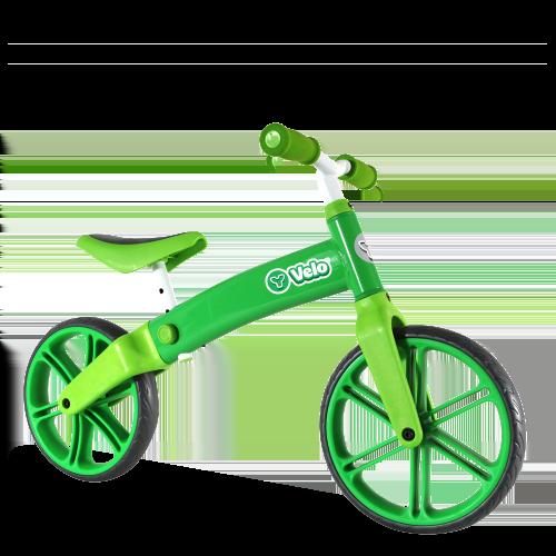 Παιδικό Ποδήλατο Ισορροπίας Y-volution-Παιδικά Ποδήλατα Ισορροπίας