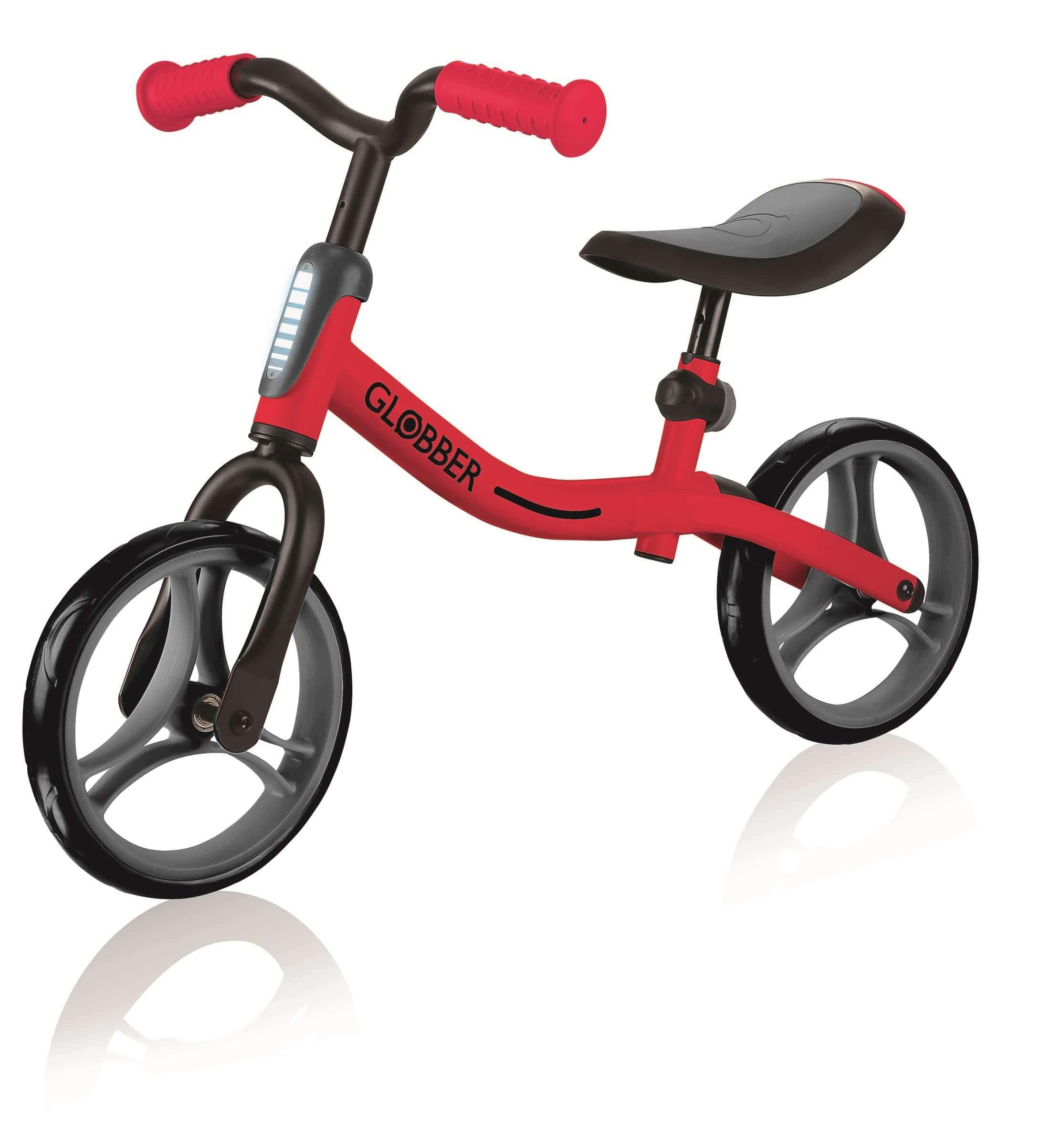 Ποδήλατο Ισορροπίας Globber