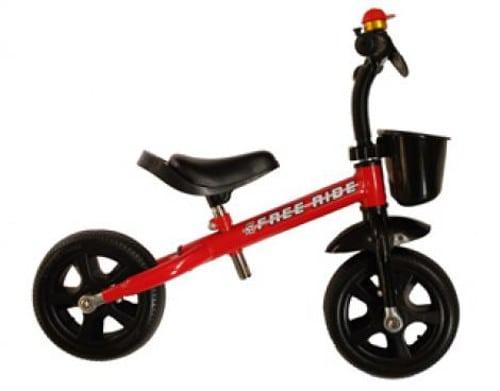 Προπαιδευτικό Παιδικό Ποδήλατο-Παιδικά Ποδήλατα
