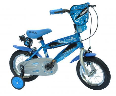 Παιδικό Ποδήλατο Bmx-Παιδικά Ποδήλατα