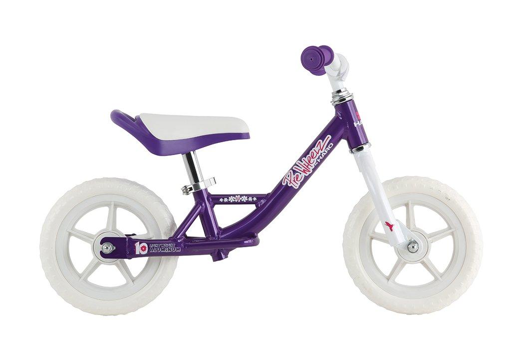 Παιδικό Ποδήλατο Haro-Προπαιδευτικά Ποδήλατα