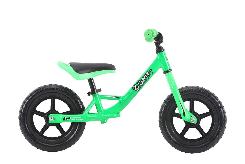 Παιδικό Ποδήλατο Ισορροπίας Haro-Παιδικά Προπαιδευτικά Ποδήλατα