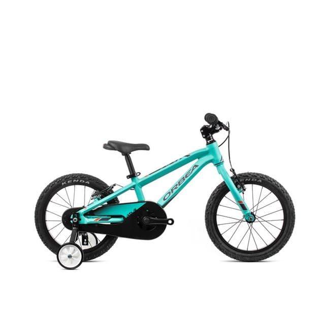 Παιδικό Ποδήλατο Orbea-Παιδικά Ποδήλατα