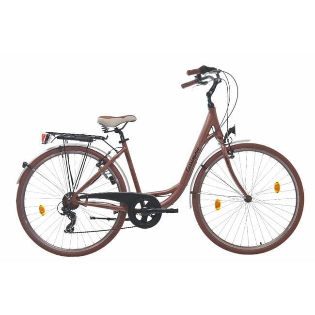 Ποδήλατο Πόλης Sector-Ποδήλατα Πόλης