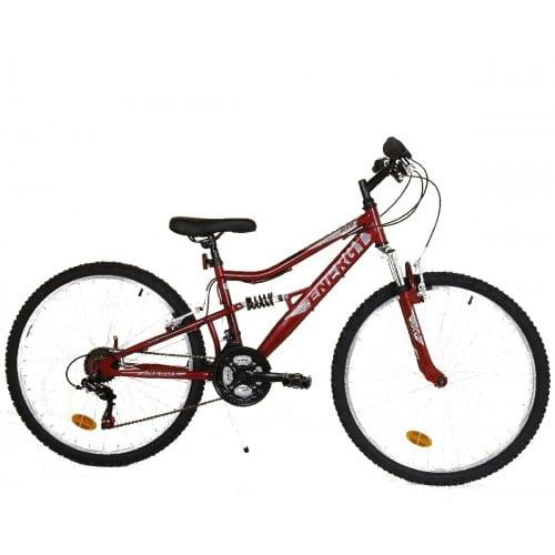 Energy Ποδήλατο Action - Ποδήλατα Βουνού