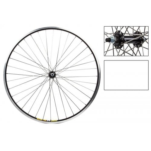 Energy Τροχός Δίπατος Εμπρόσθιος V-Brake - Τροχοί Ποδηλάτου
