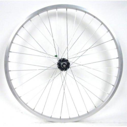 Energy Τροχός Μονόπατος Οπίσθιος - Τροχοί Ποδηλάτου