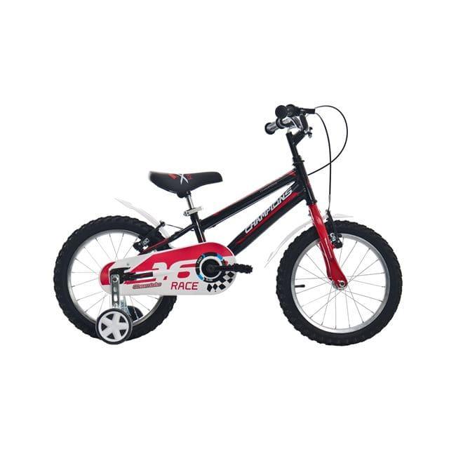 Παιδικό Ποδήλατο Champion-Παιδικά Ποδήλατα