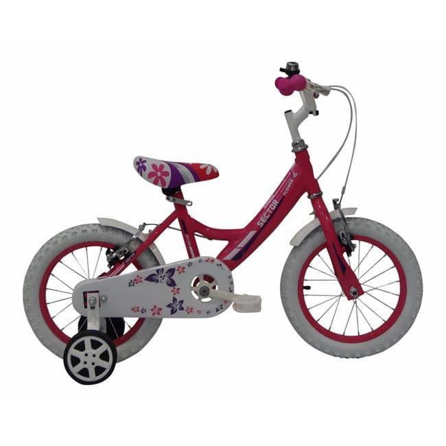 Παιδικό Ποδήλατο Sector Γυναικείο -Ποδηλατικός Ρουχισμός