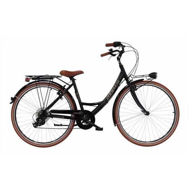 Γυναικείο Ποδήλατο Πόλης Sector-Ποδήλατα Πόλης