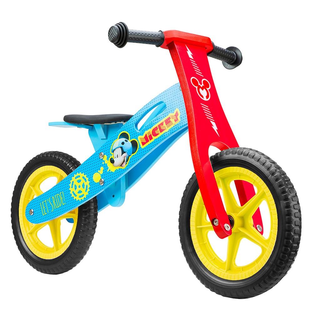Παιδικό Ποδήλατο Ισορροπίας-Παιδικά Προπαιδευτικά Ποδήλατα
