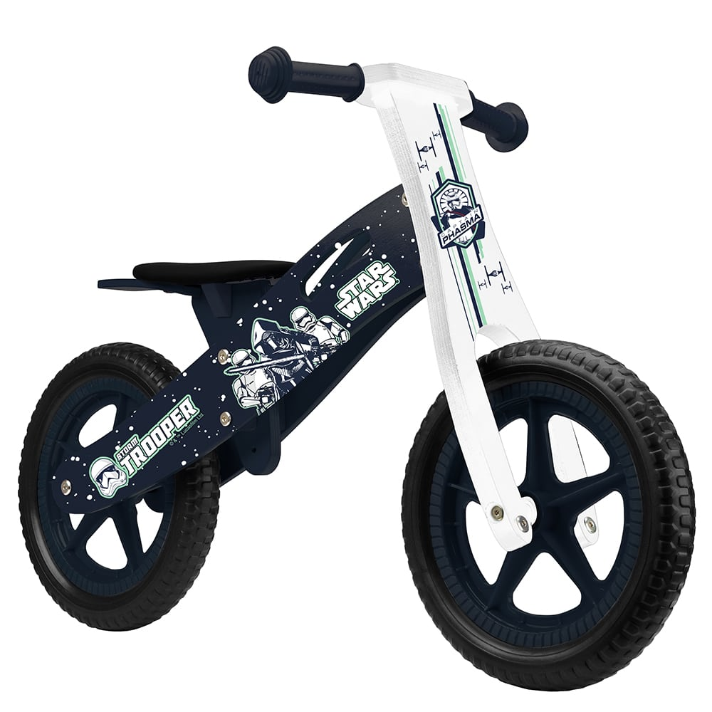 Παιδικό Ποδήλατο Ισορροπίας Star Wars-Παιδικά Ποδήλατα Ισορροπίας