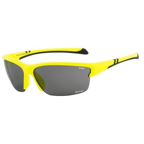 c5a6c78f8f6 Γυαλιά | Τα πάντα γύρω από το ποδήλατο στο BikeMall