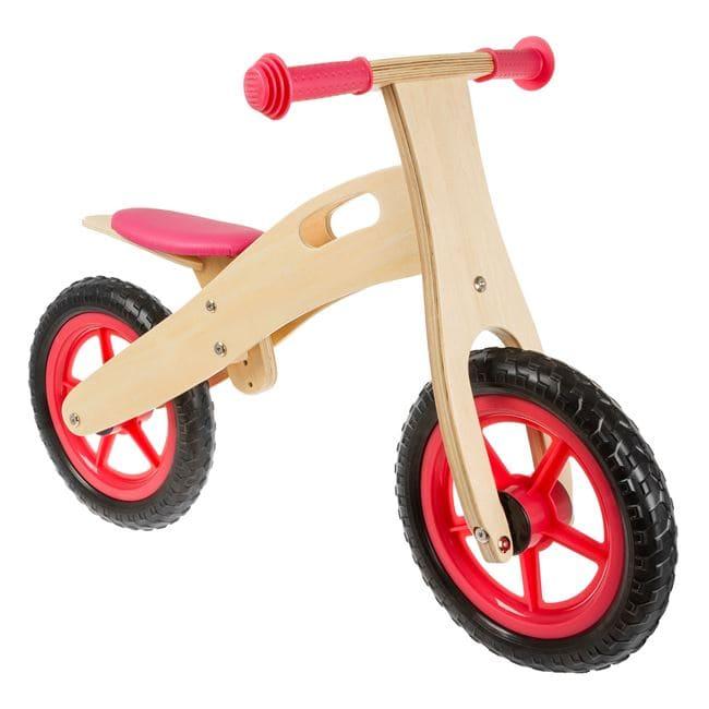 Προπαιδευτικό Ποδήλατο -ΠΡοπαιδευτικά Ποδήλατα