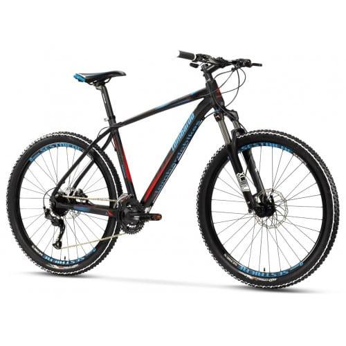 Lombardo Sestriere 300 - Hardtail Ποδήλατα