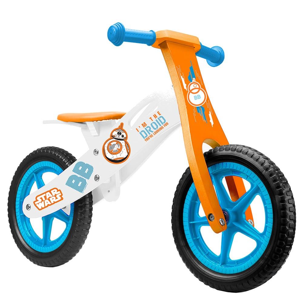 Παιδικό Ποδήλατο Ισορροπίας Seven-Παιδικά Ποδήλατα Ισορροπίας