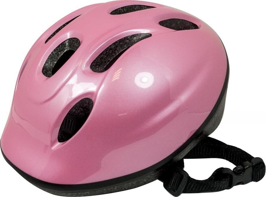 Παιδικό Ποδηλατικό Κράνος Durca-Ρουχισμός Ποδηλάτου