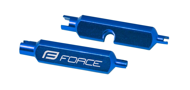 Force Εργαλείο Για Βαλβίδες - Εργαλεία Ποδηλάτου