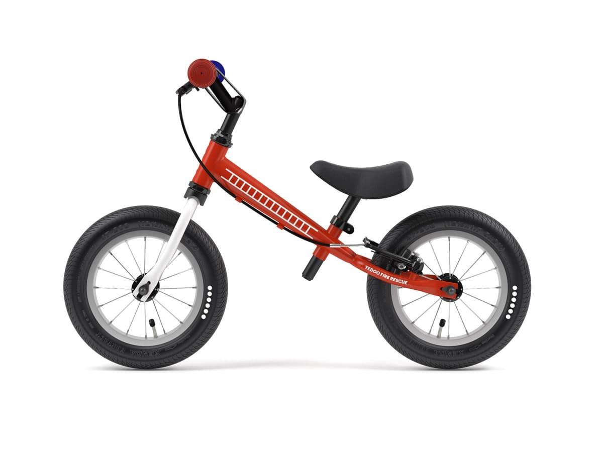 Yedoo Ποδήλατο Ισορροπίας - Παιδικά Ποδήλατα