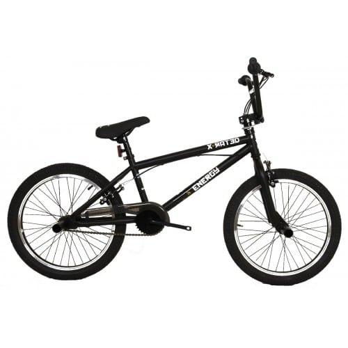 Energy X-Rated Freestyle Bmx - Ποδήλατα BMX