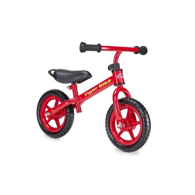 Προπαιδευτικό Ποδήλατο-Παιδικά Ποδήλατα