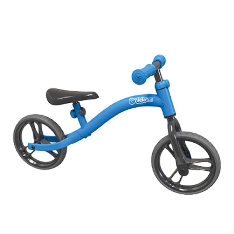 Παιδικό Ποδήλατο Ισορροπίας