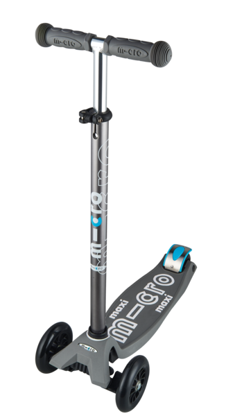 Micro Scooters Maxi Deluxe