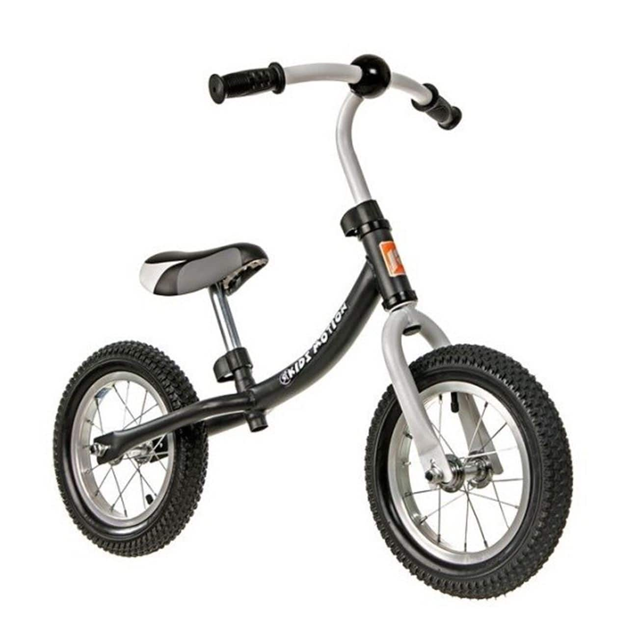 Προπαιδευτικό Ποδήλατο Ισορροπίας