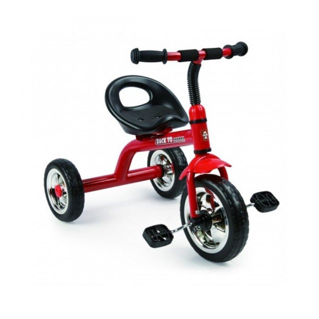Τρίκυκλο Παιδικό Ποδήλατο