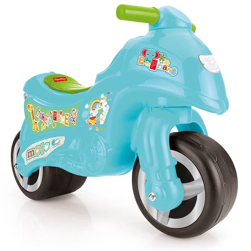 Ποδήλατο Ισορροπίας - Παιδικό Ποδήλατο