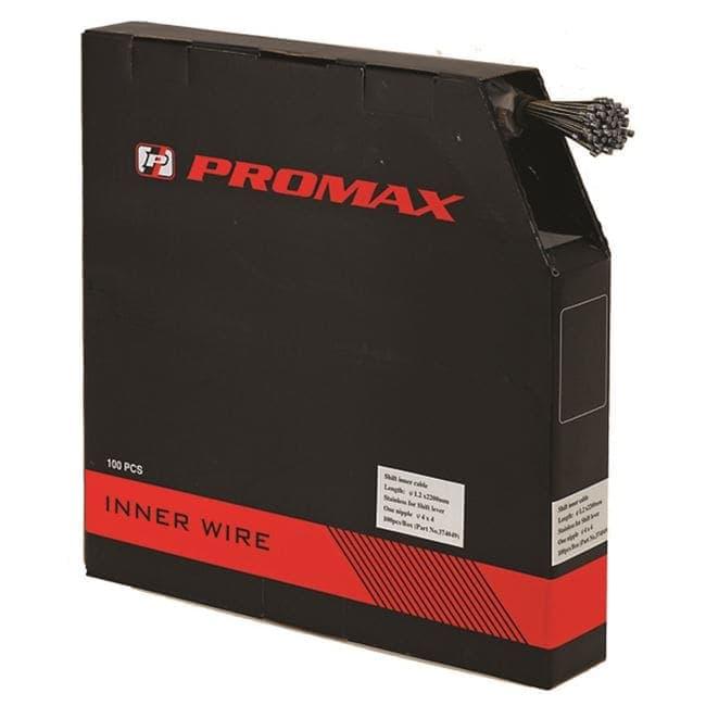 Σύρμα Ταχυτήτων Promax-Ανταλλακτικά Ποδηλάτου