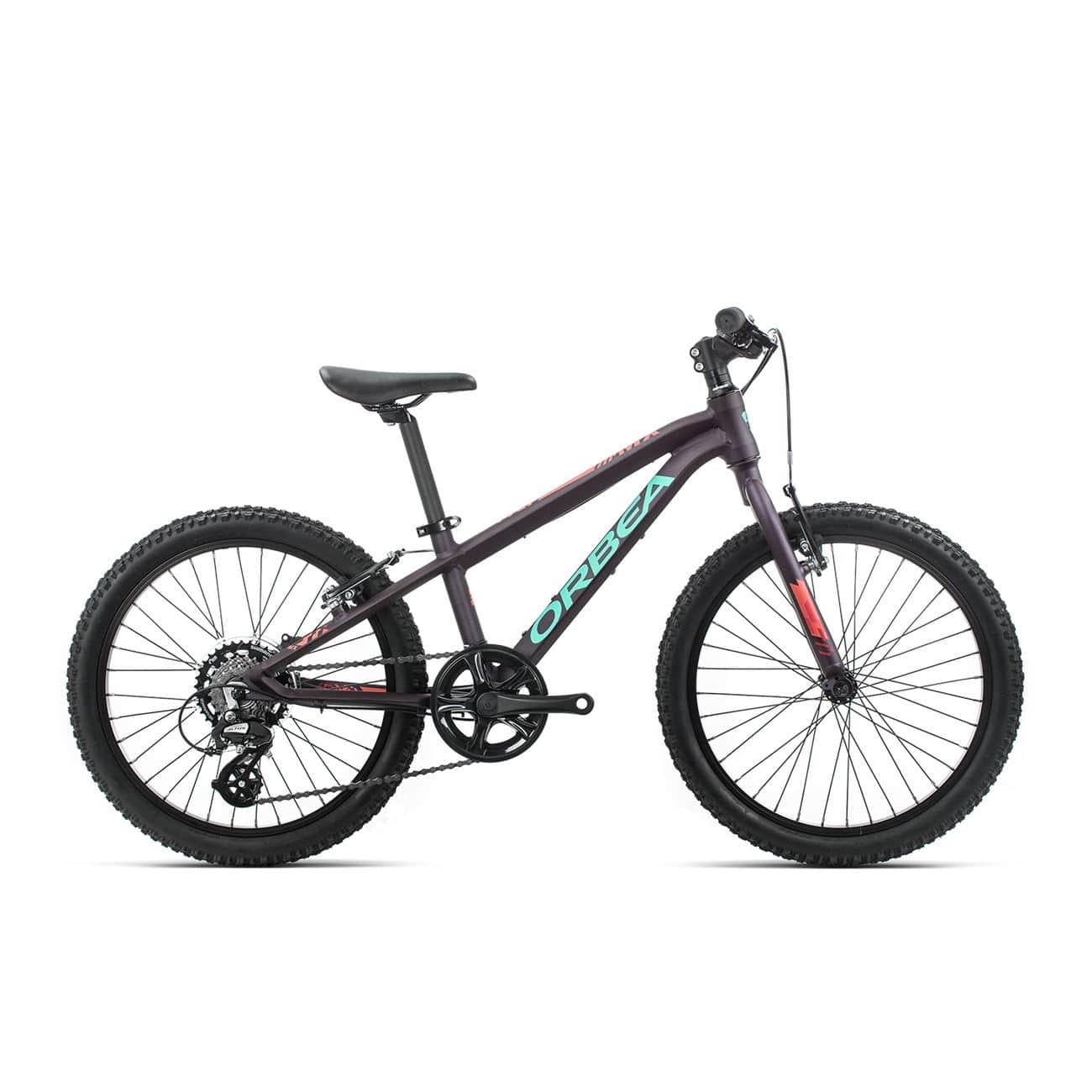 """Παιδικό Ποδήλατο Orbea 20"""""""