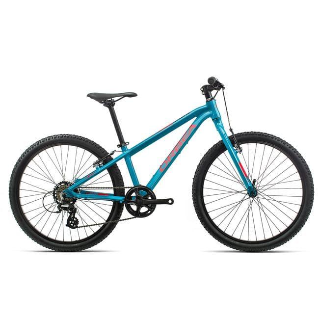 Παιδικό Ποδήλατο Orbea Mx Dirt 24-Παιδικά Ποδήλατα