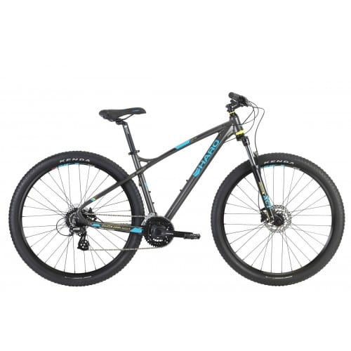 Haro Ποδήλατο Mtb Double Peak Sport - Hardtail Ποδήλατα