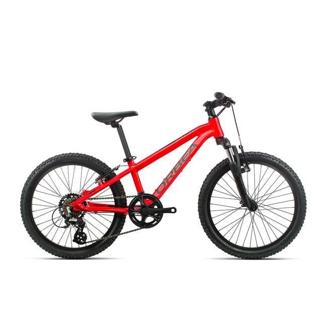 Παιδικό Ποδήλατο Orbea Mx Xc-Παιδικά Ποδήλατα