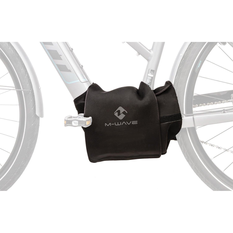 Προστατευτικό Κάλυμμα Μοτέρ Πο δηλάτου - Αξεσουάρ Για Ποδήλατο