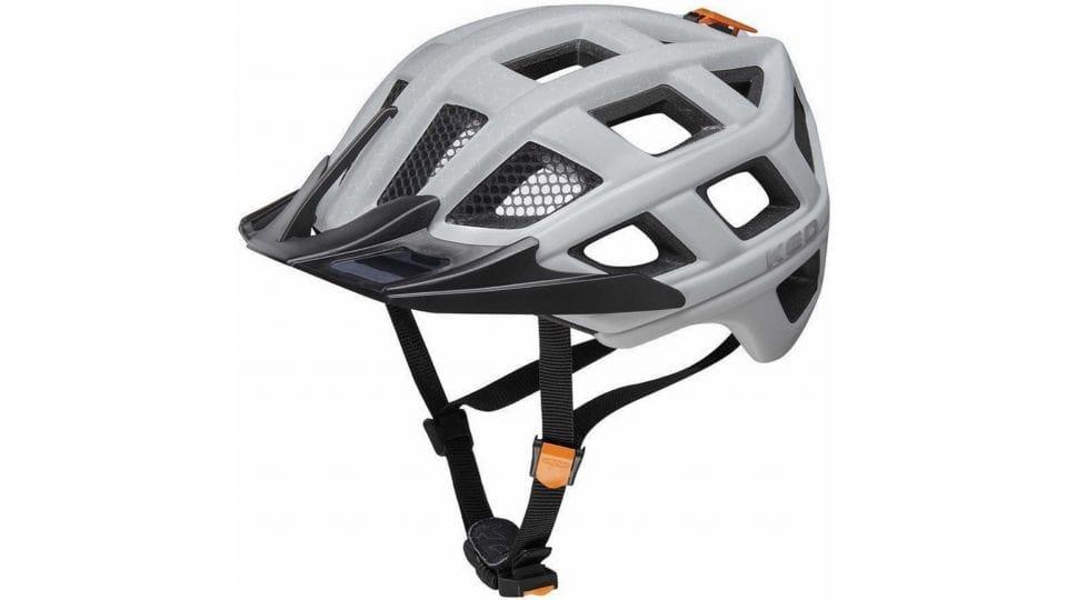 Ποδηλατικό Κράνος Ked Crom-Ρουχισμός Ποδηλάτου