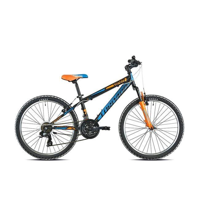 Παιδικό Ποδήλατο Torpado-Παιδικά Ποδήλατα