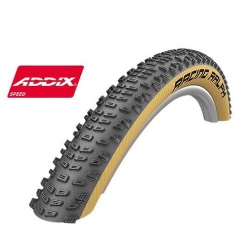 Schwalbe Ελαστικό Racing Ray Evo Addix SpeedGrip Classic Skin - Ελαστικά Ποδηλάτου