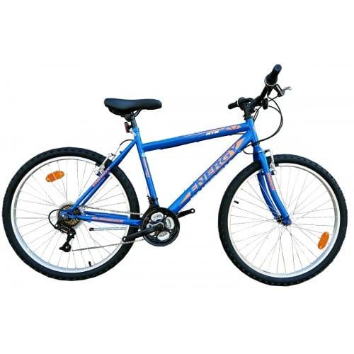 Energy Ποδήλατο Sniper 20 Σιδερένιος Αντρικός Σκελετός - Παιδικά Ποδήλατα