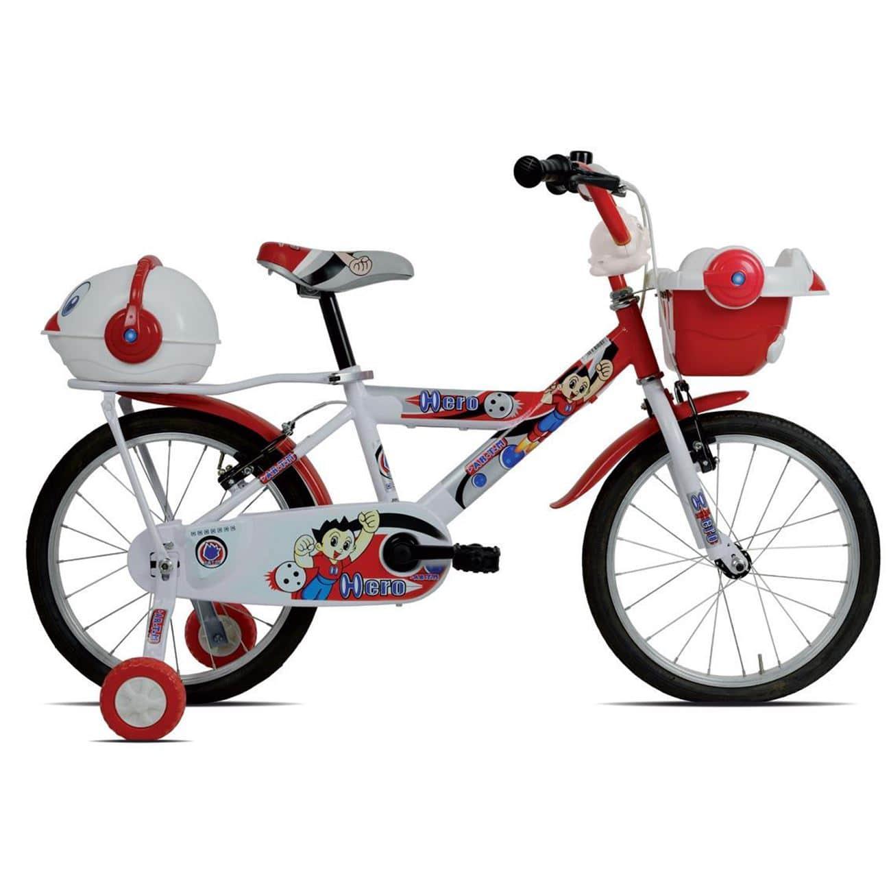 """Παιδικό Ποδήλατο Esperia 18"""" - Παιδικά Ποδήλατα"""