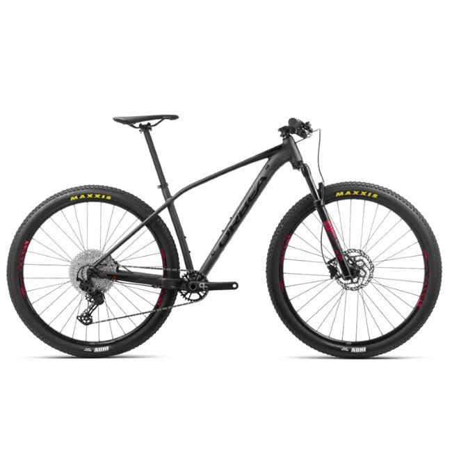 Ποδήλατο Βουνού Orbea-Ποδήλατα Βουνού