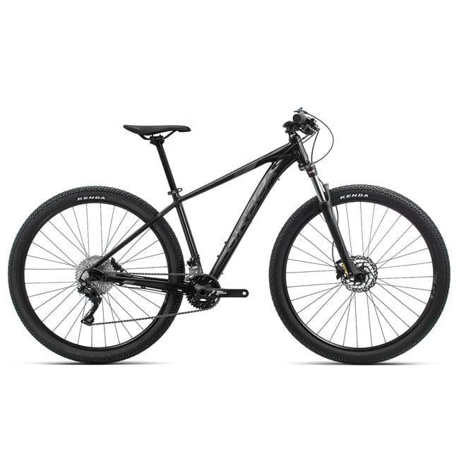 Ποδήλατο Orbea-Ποδήλατα Βουνού
