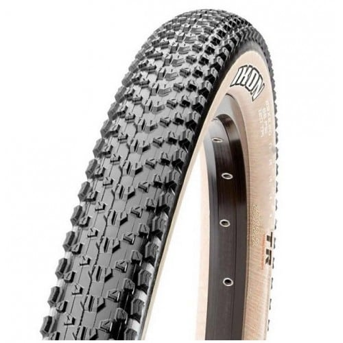 Maxxis Ελαστικό Ikon Skinwall Διπλωτό - Ελαστικά Ποδηλάτου