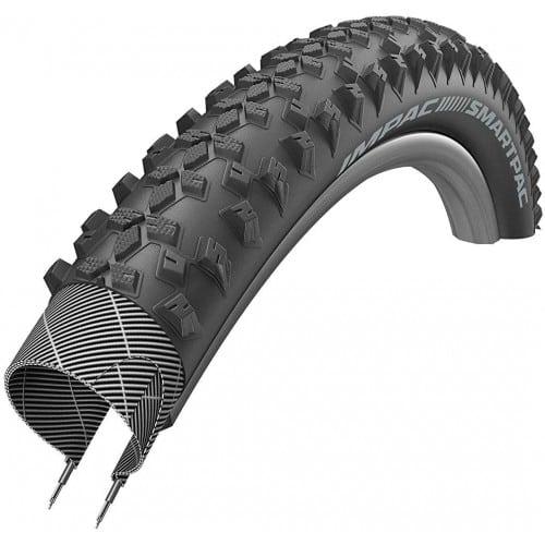 Cst Ελαστικό Impac SmartPac - Ελαστικό Ποδηλάτου