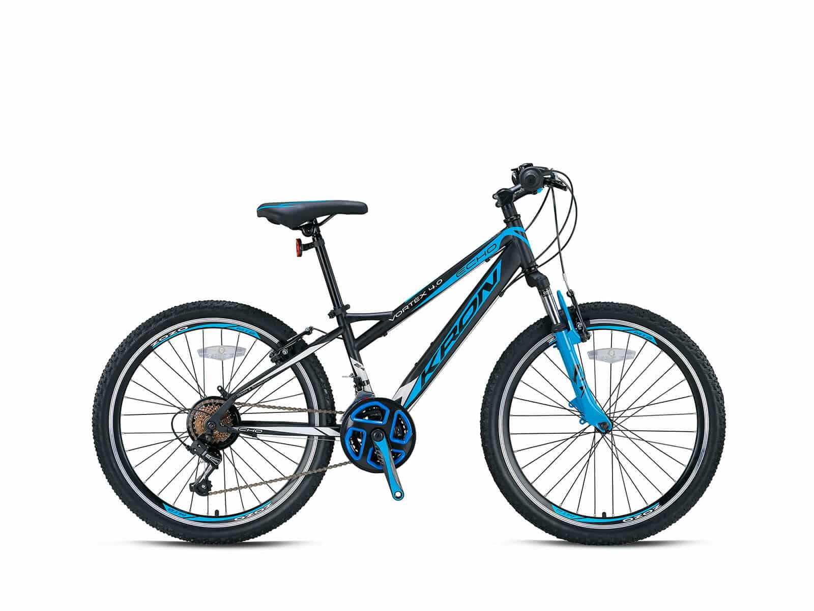 Kron Παιδικό Ποδήλατο Vortex 4.0 - Παιδικά Ποδήλατα