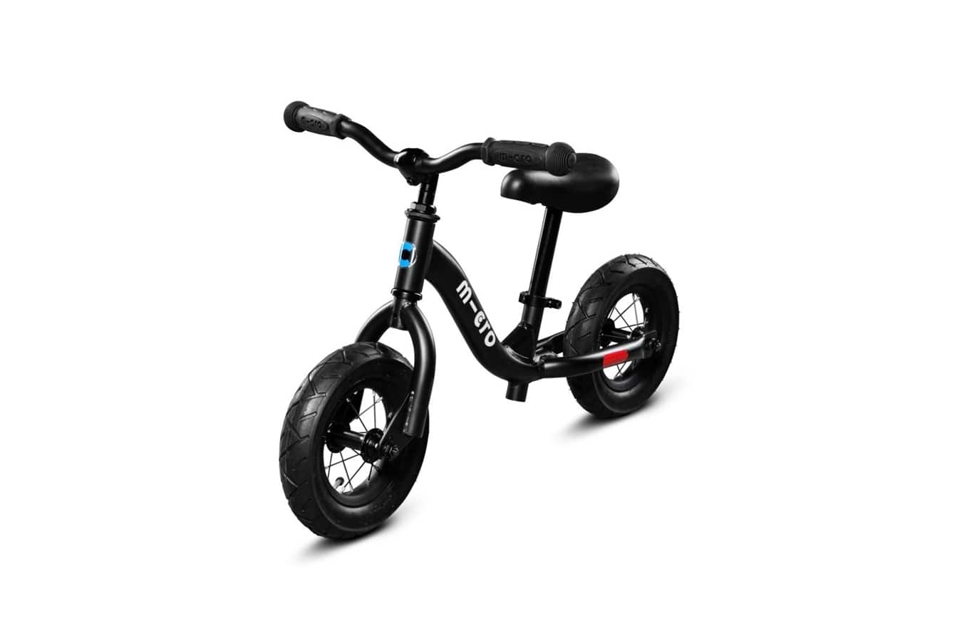 Ποδήλατο Ισορροπίας M-cro - Παιδικά Ποδήλατα