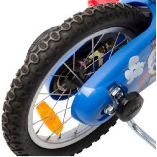 Cst Ελαστικό - Ελαστικά Ποδηλάτου
