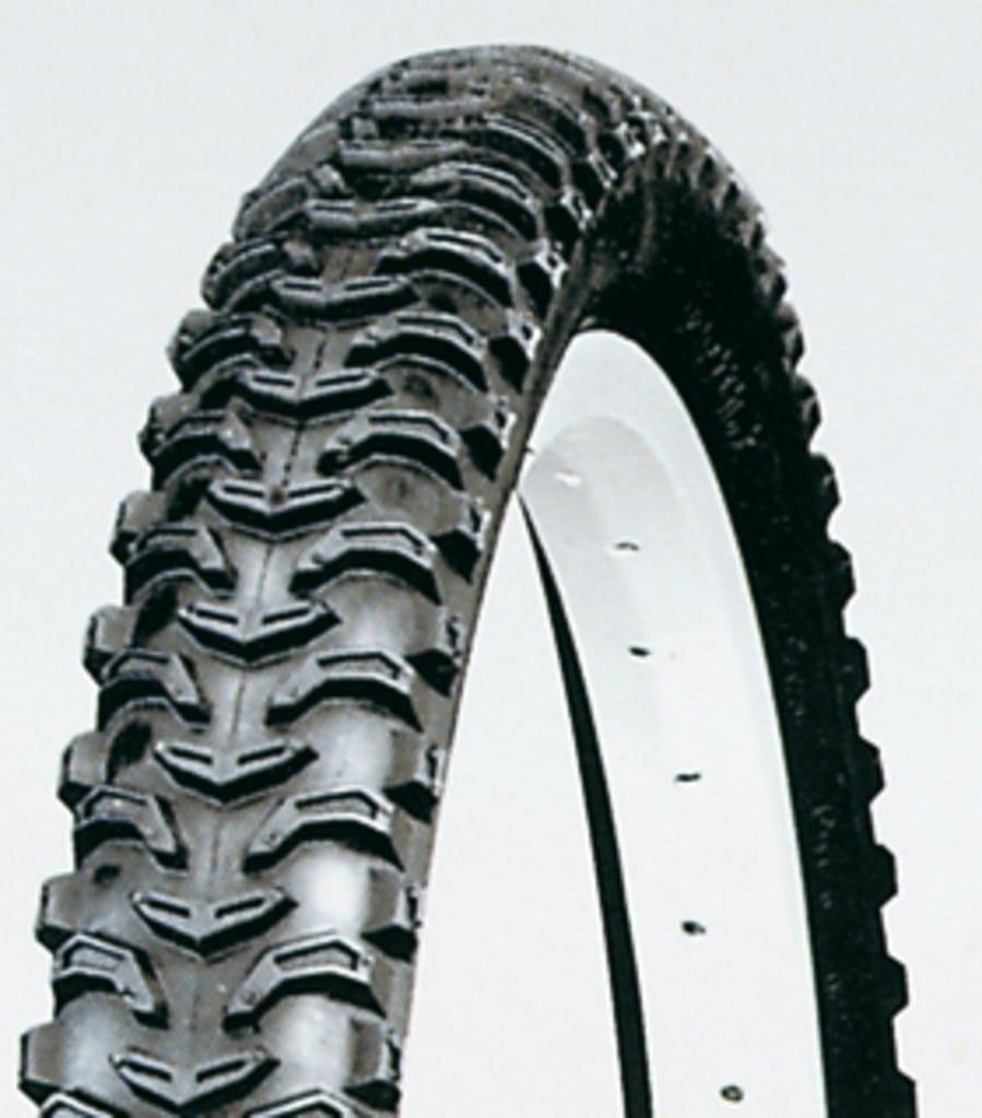 Prophete Ελαστικό Ποδηλάτου - Ελαστικό Ποδηλάτου