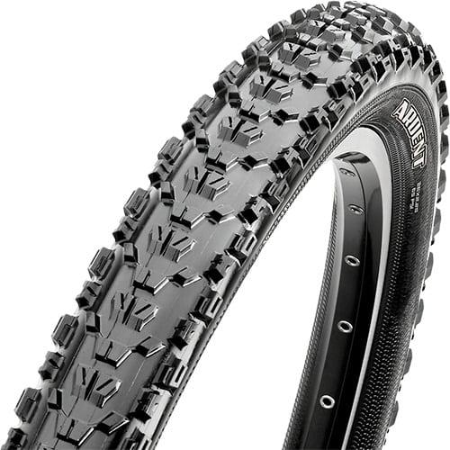 Maxxis Ελαστικό Ardent - Ελαστικά Ποδηλάτου